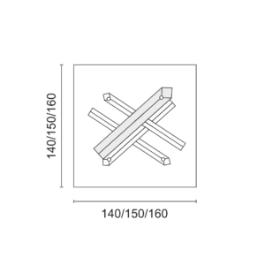 lestro-mix-quadrato