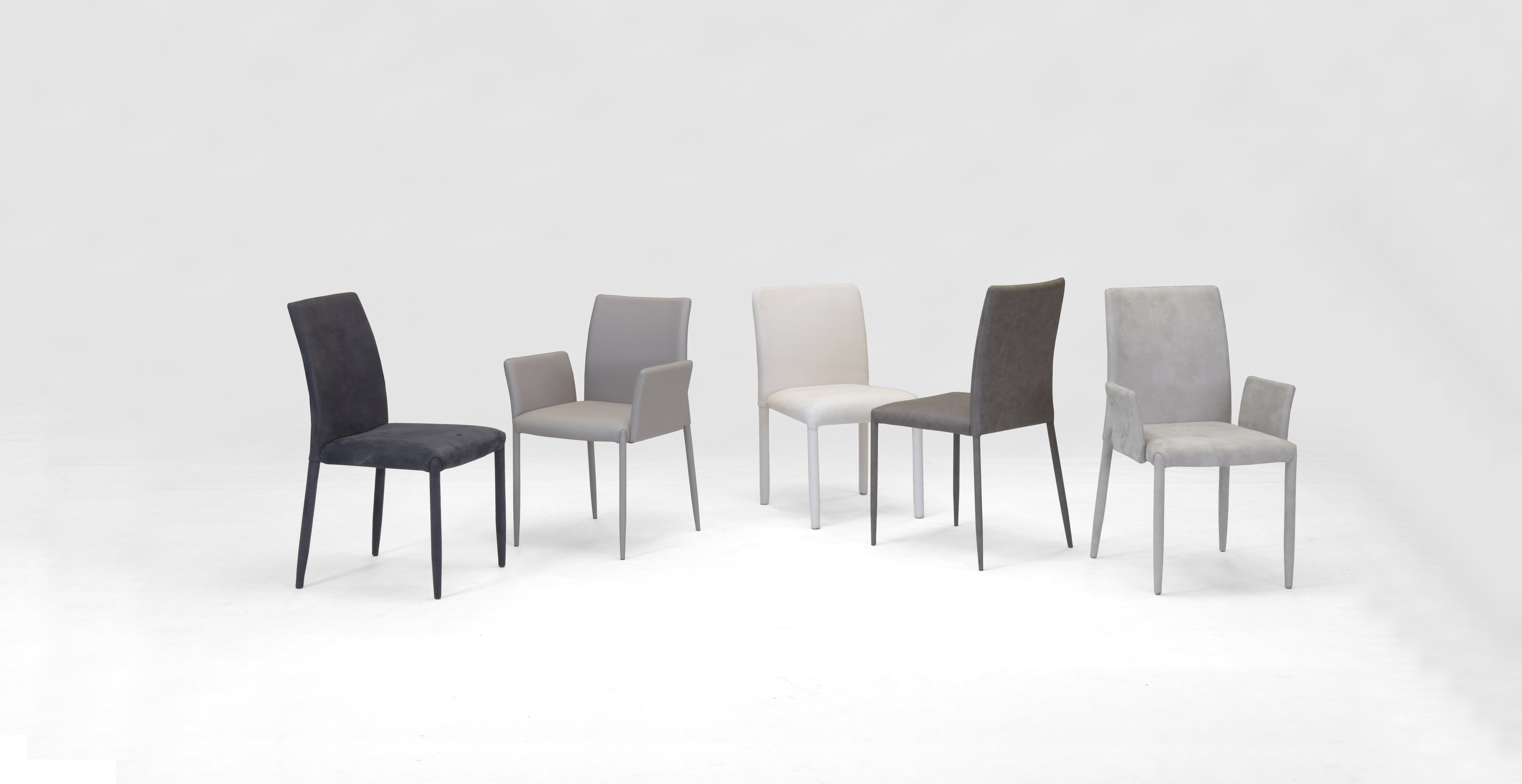 New 2017 chairs collection !